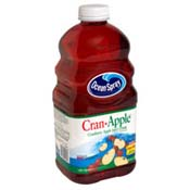 Cran-Apple, Carl.